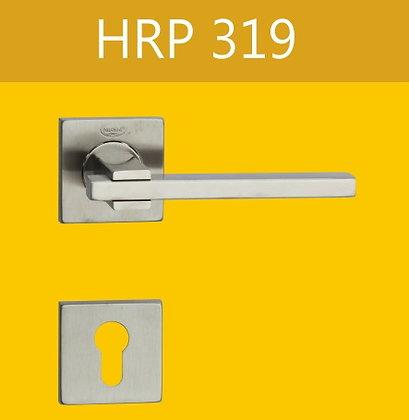HRP 319