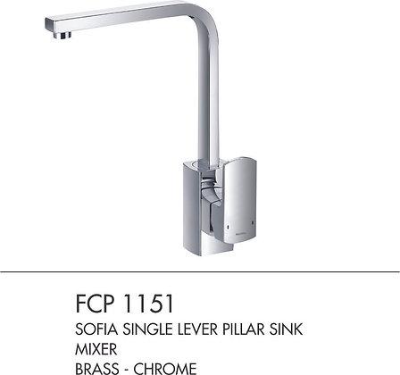 FCP 1151