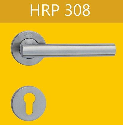 HRP 308