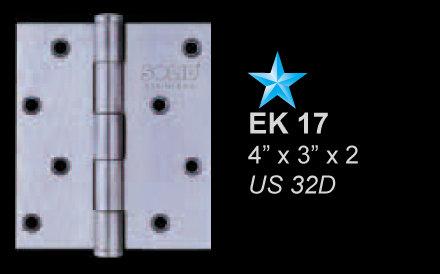 EBS 117