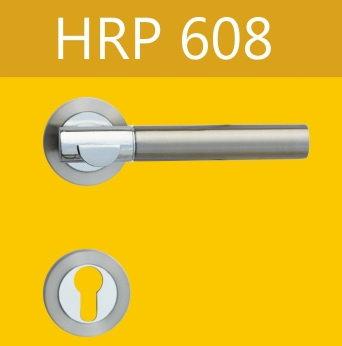 HRP 608