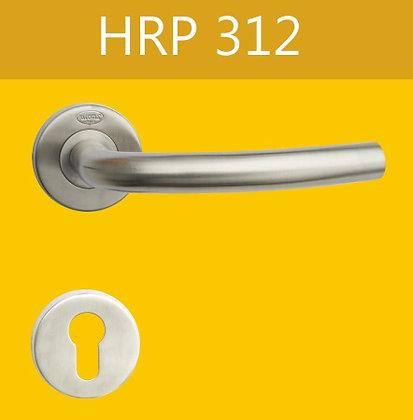 HRP 312