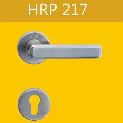 HRP 217