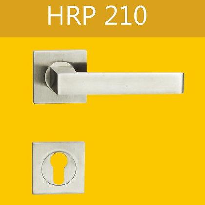 HRP 210