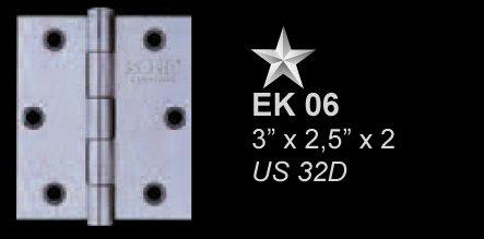 EBS 110
