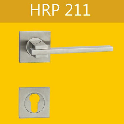 HRP 211