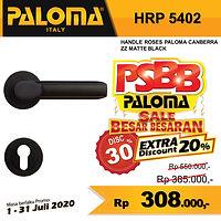 HRP 5402.jpg