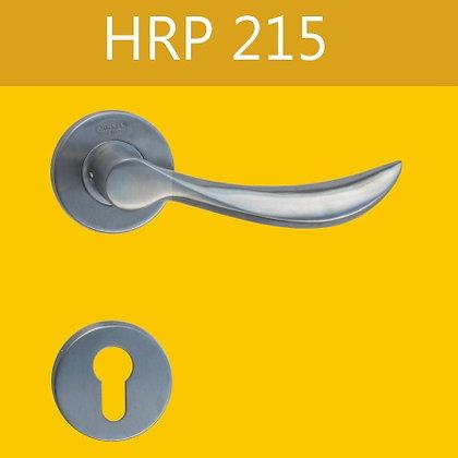 HRP 215