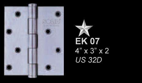 EBS 112