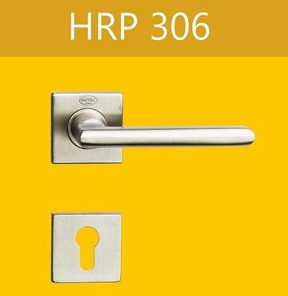 HRP 306
