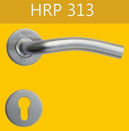 HRP 313