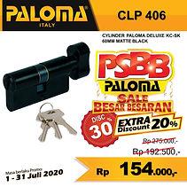 CLP 406.jpg