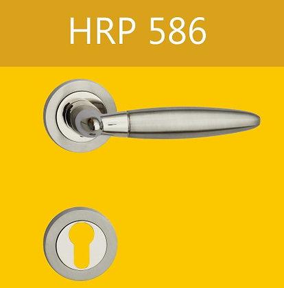 HRP 586