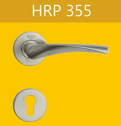 HRP 355