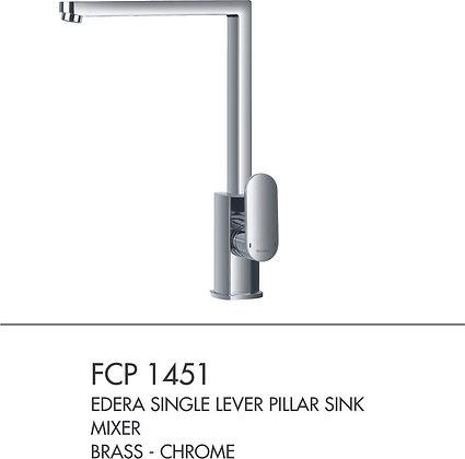 FCP 1451