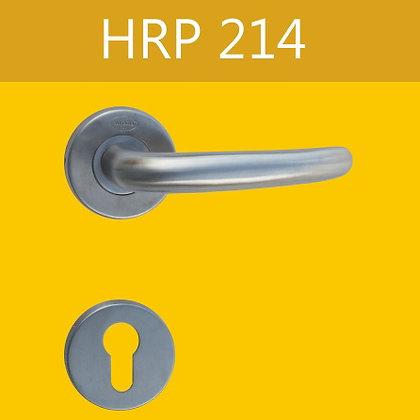 HRP 214