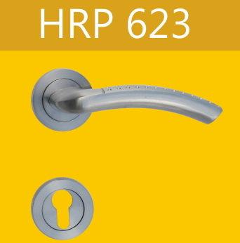 HRP 623