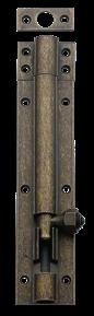 BBP 624