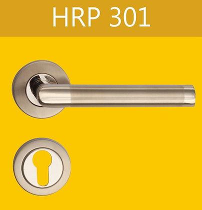 HRP 301