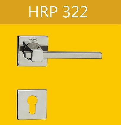 HRP 322