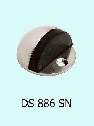DSD 108