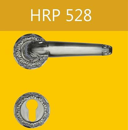 HRP 528