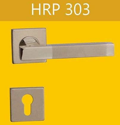 HRP 303