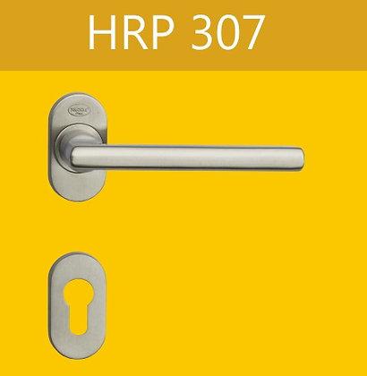 HRP 307