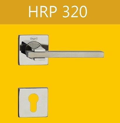 HRP 320