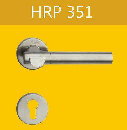 HRP 351