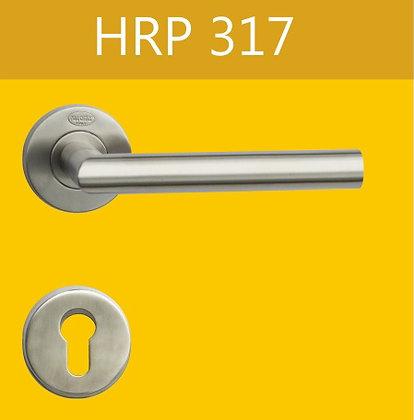 HRP 317