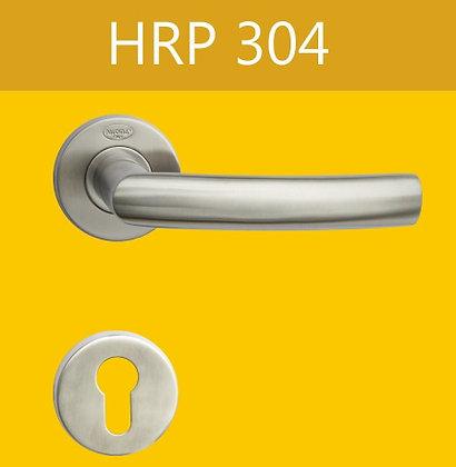 HRP 304