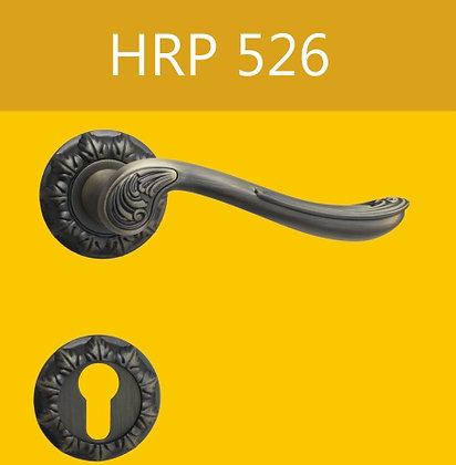 HRP 526