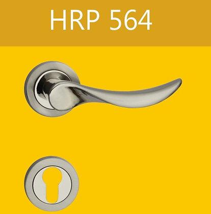 HRP 564
