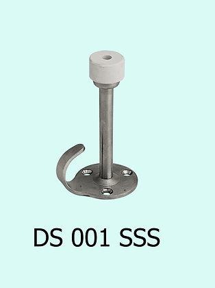 DSD 101
