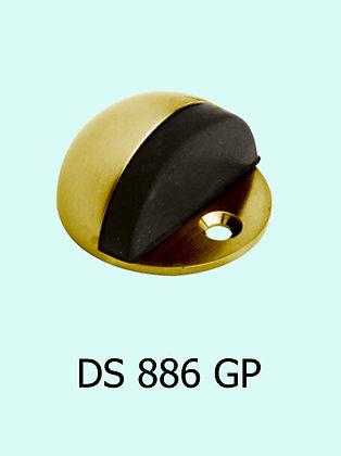 DSD 109