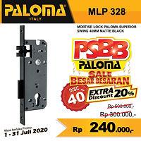 MLP 328.jpg