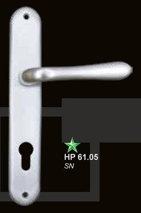 HPS 104