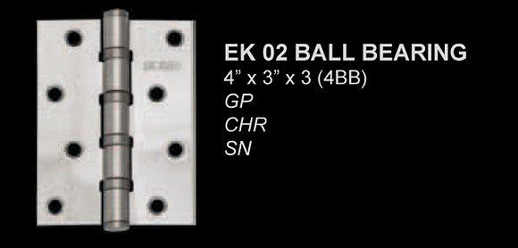 EBS 106
