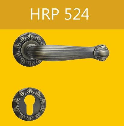HRP 524