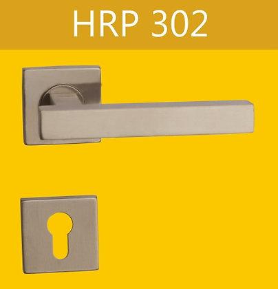 HRP 302