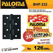 BHP 232.jpg
