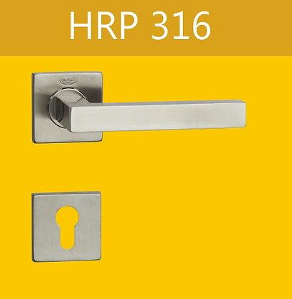 HRP 316