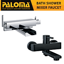 display web hot col shower.png