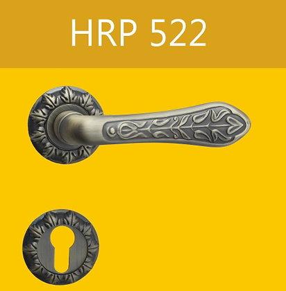 HRP 522