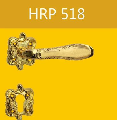 HRP 518