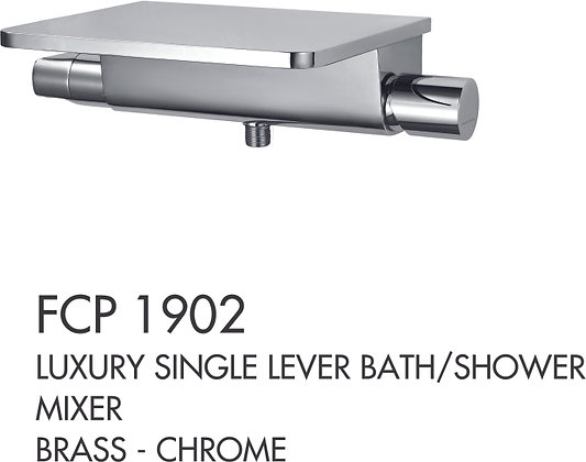 FCP 1902