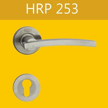 HRP 253