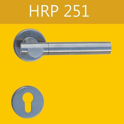 HRP 251