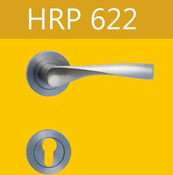 HRP 622